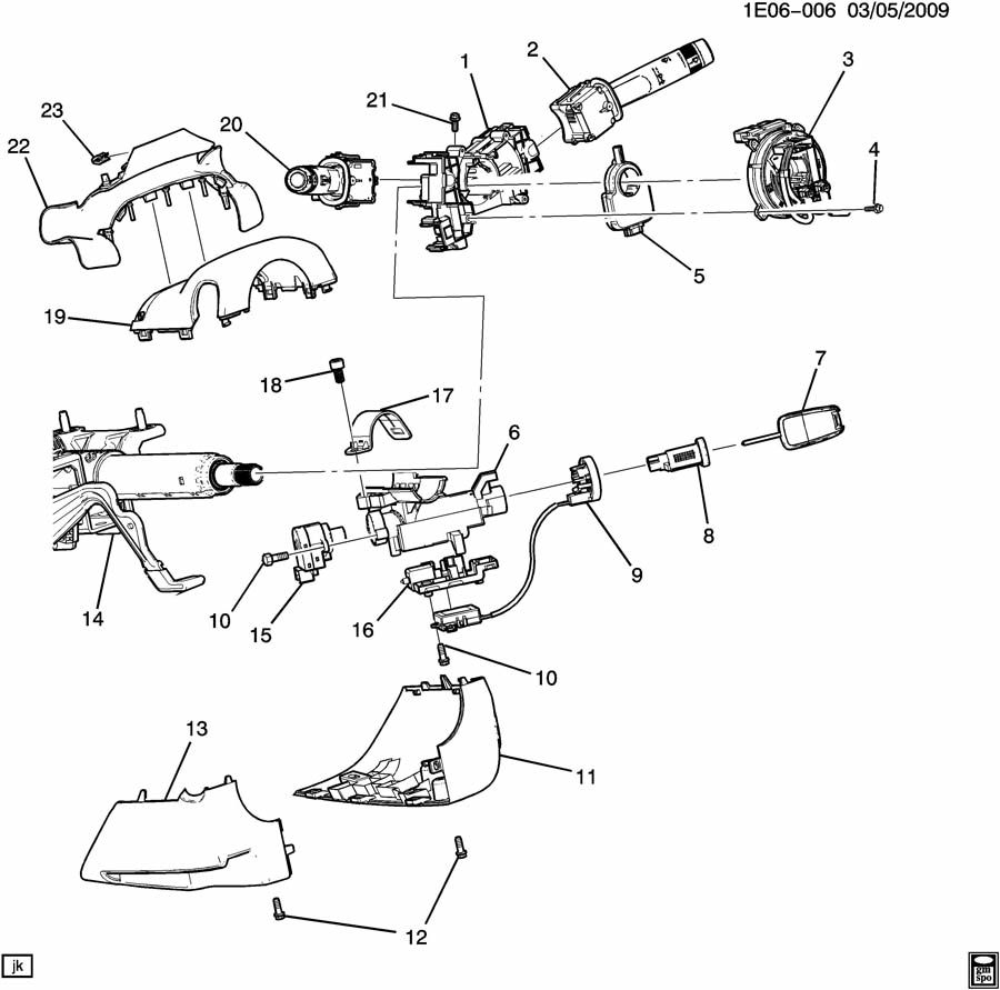 42re Parts Diagram also 1997 Lexus Es 300 Factory Service Manual 8743 as well Reverse Engineering Changes as well Transmission 6t45 also Allison 3000 Transmission Wiring Diagram. on atsg