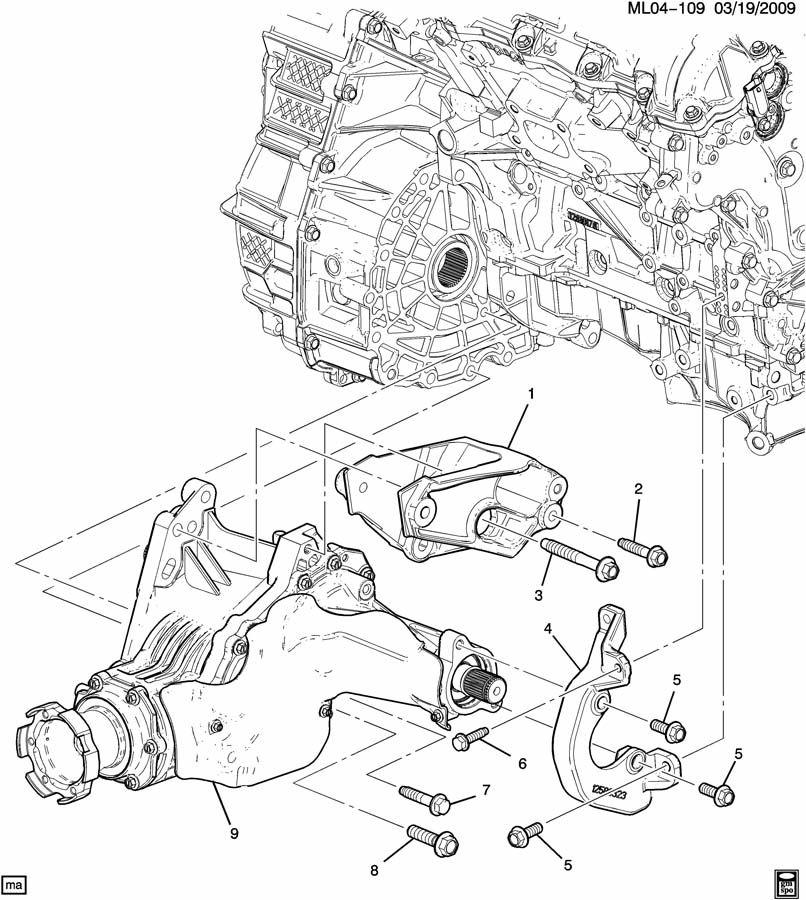 ford 6 0 engine diagram 2004 ford f350 engine diagram