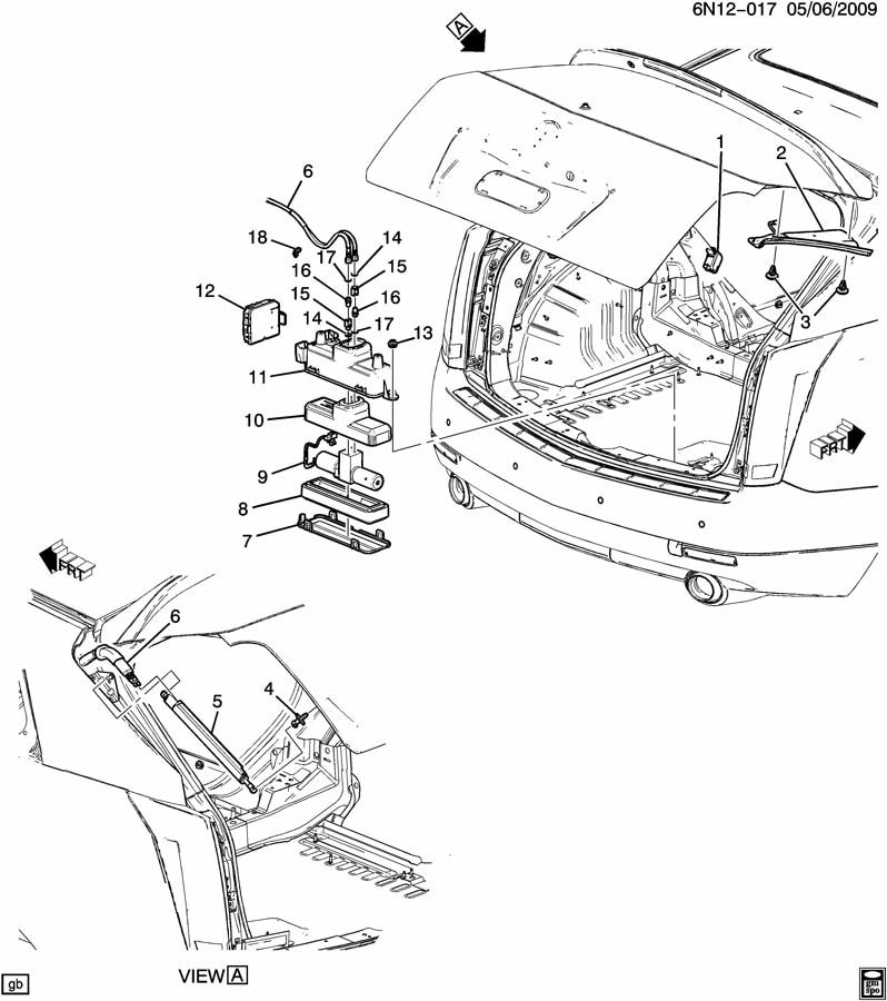 Showassembly together with ShowAssembly as well ShowAssembly in addition ShowAssembly further 1986 Chevy K10 Vacuum Diagram. on gm geo