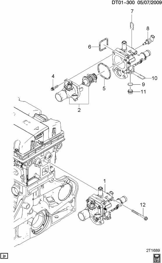 2011 Chevy Aveo Engine Diagram Thermostat Wiring Diagram Schema Last Space A Last Space A Ferdinandeo It