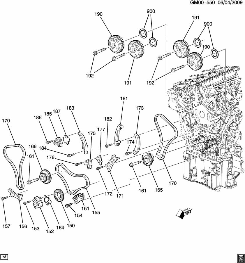 gmc acadia engine diagram gmc acadia turbo wiring diagram