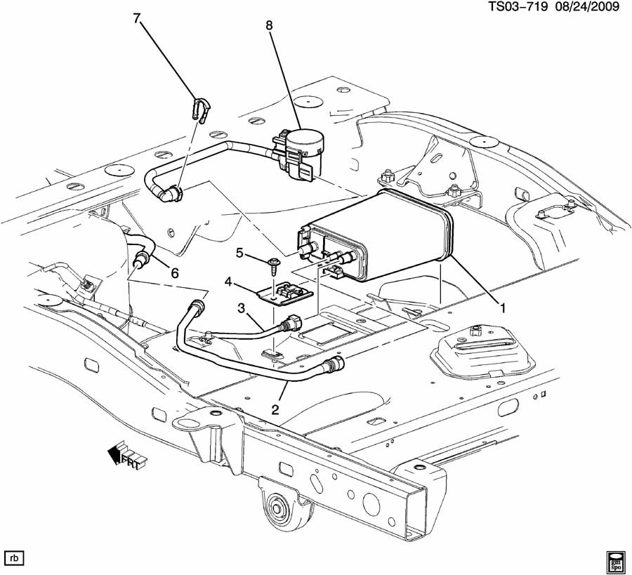 7ecau Chevrolet Suburban 1500 Ls 96 Chev Suburban 350 4x4 as well 2001 Chevy Silverado Parts Diagram further AT0t 9478 additionally 1990 suburban facts furthermore 2015 Gmc Sierra Wiring. on gm engine parts