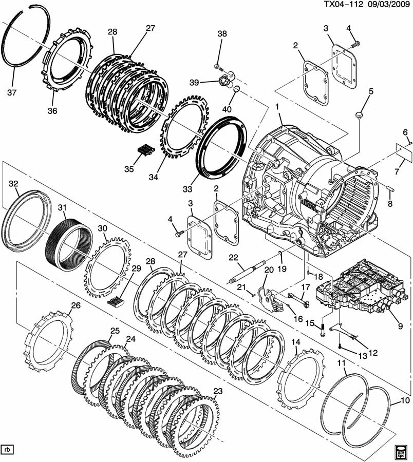 ShowAssembly moreover P 0900c1528008afc7 additionally Gauges besides 7de5o Gm Astro Question Routing Power Steering Lines in addition ment 1935. on gmc sierra engine sizes