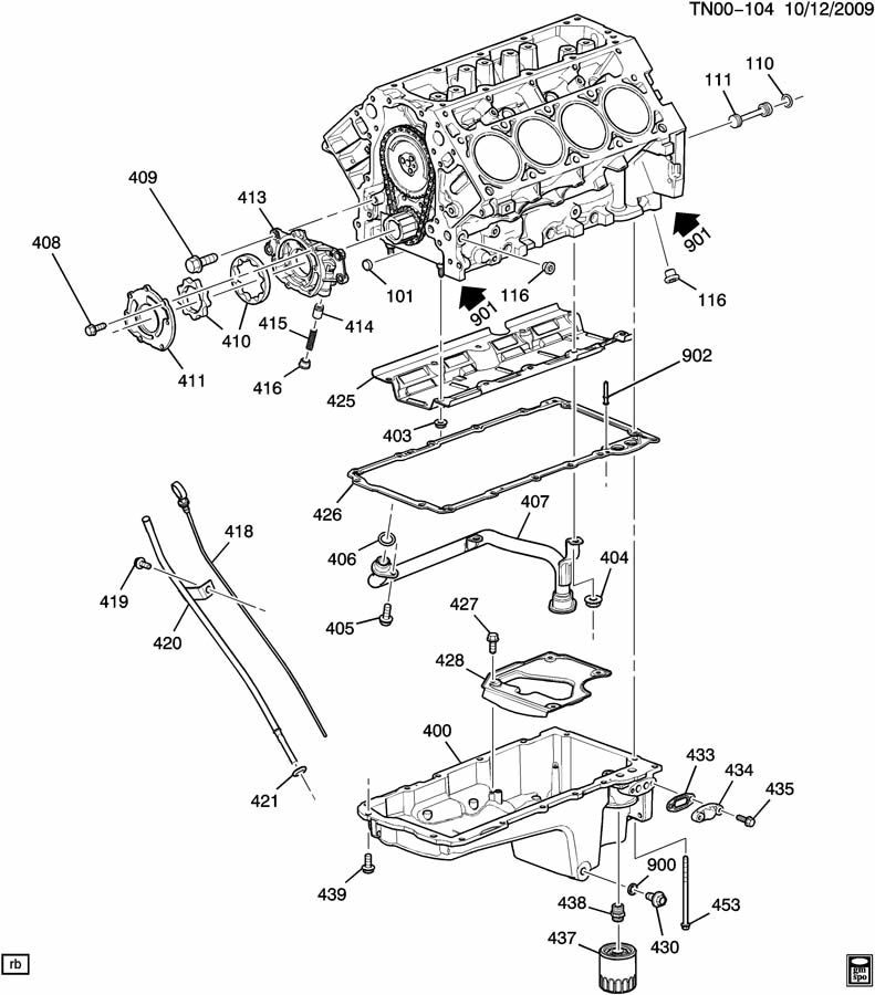 Starter 1972 Chevy Truck Wiring Diagram as well 91 Chevy 454 O2 Sensor Locations furthermore Engine Asm Fits Gmc as well Home Dsl Wiring Diagram together with P 0996b43f80370a5c. on chevrolet p30 wiring diagram