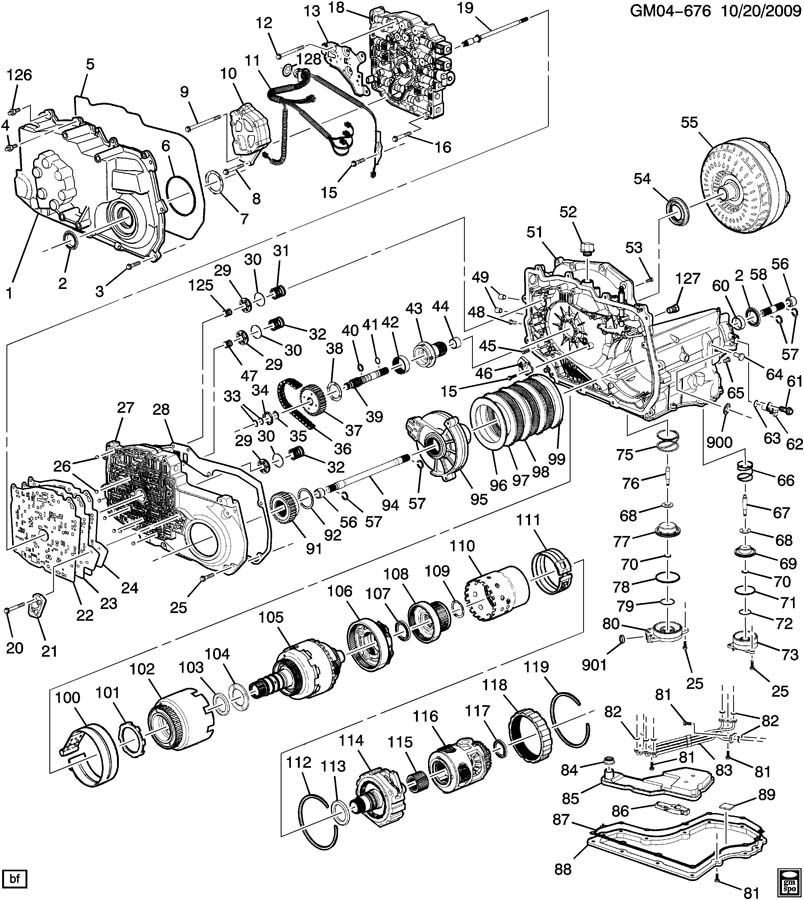 Chevrolet Silverado 1999 2006 How To Replace Serpentine Belt 390926 further P 0900c1528007729a likewise 4 furthermore 2006 Equinox Plug Wires Change 48675 in addition Indy 500 Engine Diagram. on 2013 chevy spark engine diagram