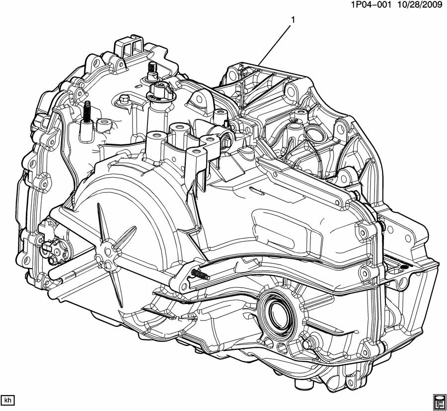 2012 chevy cruze eco engine diagram
