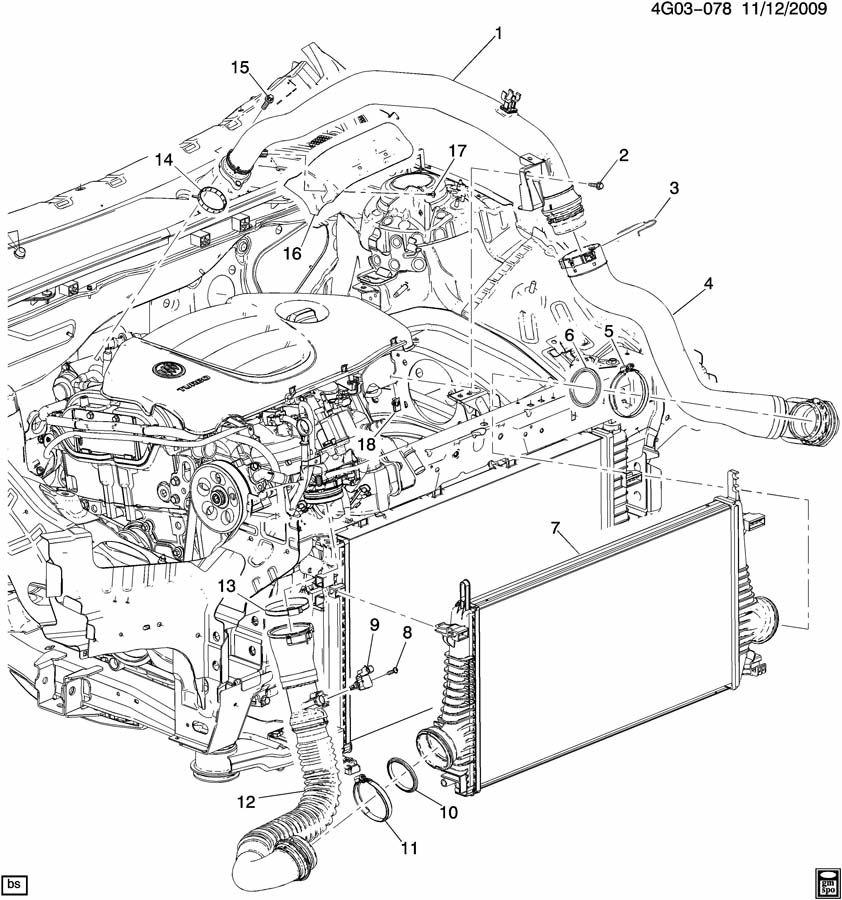 2011 audi a8 fuse box  audi  auto wiring diagram