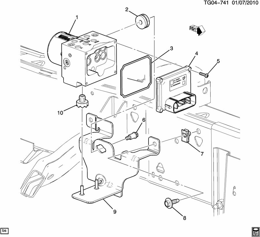 1973 bmw 2002 wiring diagram