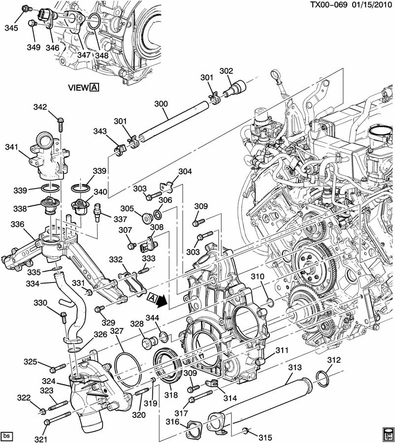 Audi N75 Valve Diagram moreover 1994 Buick Park Avenue Serpentine Belt Diagram in addition 04 Montana Fuse Box Diagram Wiring Diagrams furthermore Honda Crv Radio Wiring Diagram Auto in addition 2004 Ford Explorer Air Conditioning Diagram. on 2003 pontiac vibe problems