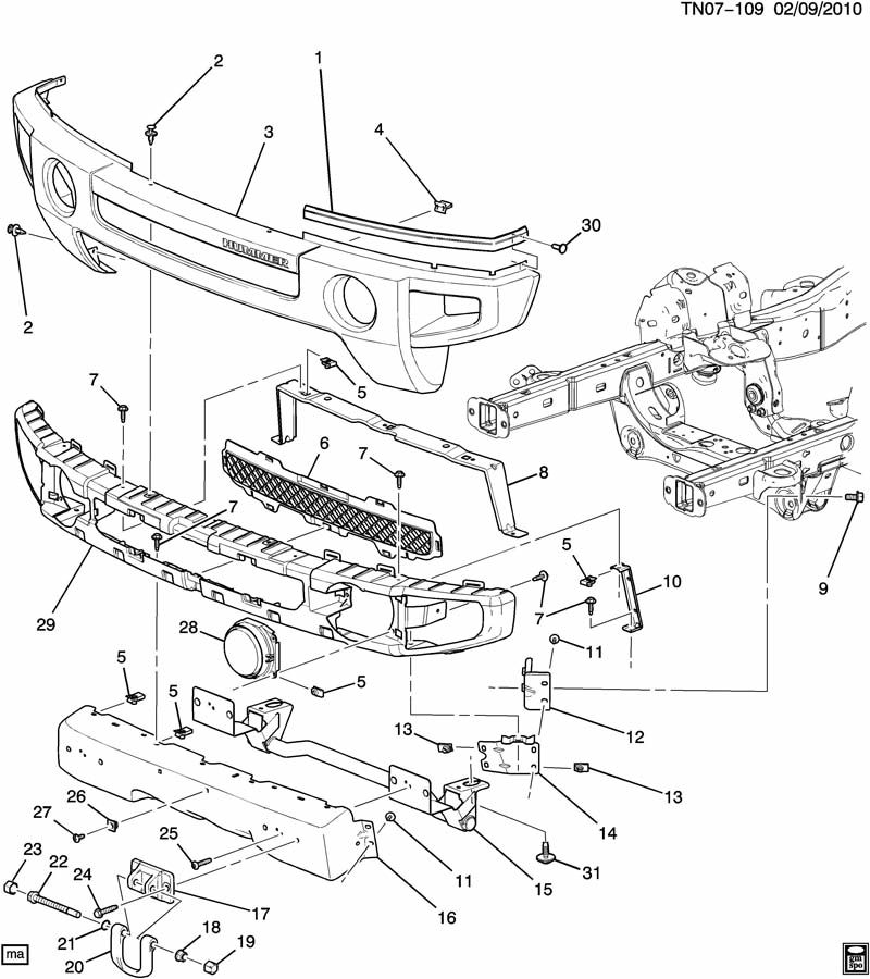 Transmission Repair Rockville further Cooling System Retaining Clips additionally Spareparts likewise ShowAssembly as well F  23. on vehicle parts diagram