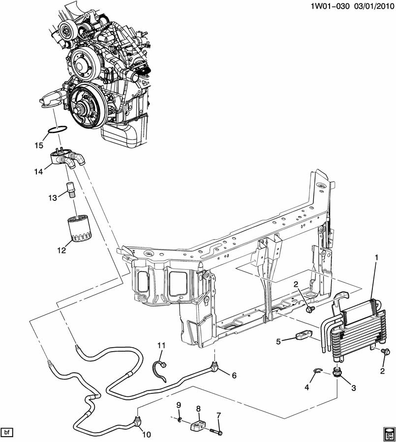 305 Engine Wiring Harness Diagram | Wiring Diagram on tbi injection diagrams, tbi assembly diagram, gm tbi diagram, tbi transmission diagram, tbi ignition diagram, tbi parts diagram, tbi coil diagram, 1989 chevy 1500 engine diagram, chevy tbi diagram, tbi harness diagram, s10 tbi 2 5 wire diagram, 92 chevrolet 1500 tbi circuit diagram, caprice 305 tbi engine diagram, tbi fuel injection wiring harness,