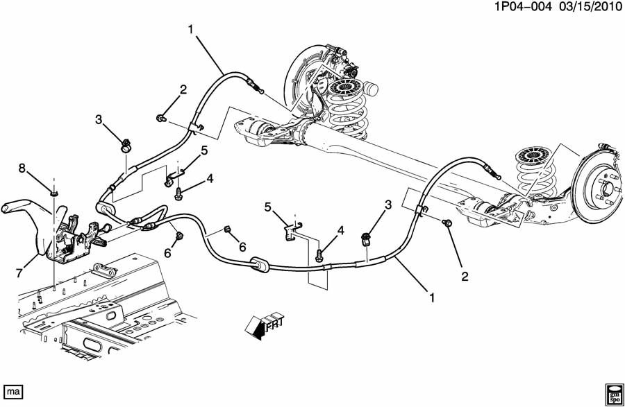 chevy cruze audio wiring diagram