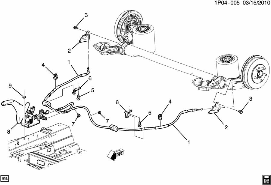scion tc headlight wiring harness  scion  auto wiring diagram