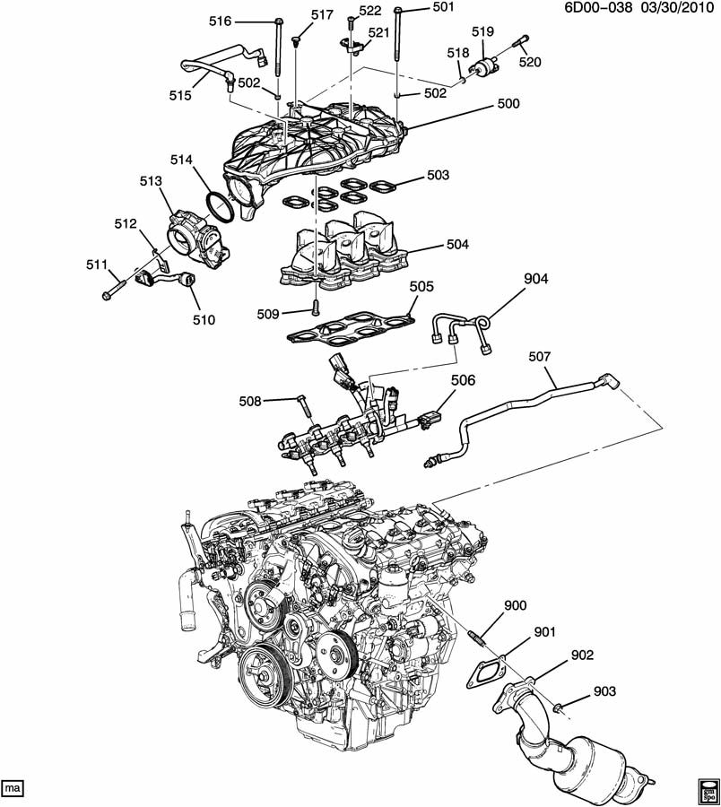 Exploded View Of 2009 Chrysler Sebring Manual Gearbox likewise Nissan Transmission  pare in addition 4x4 Off Road Chevy Blazer Parts Catalog besides P 0996b43f80cb292a furthermore Volvo 960 Automatic Transmission Diagnosis Service Manual. on aisin manual transmission