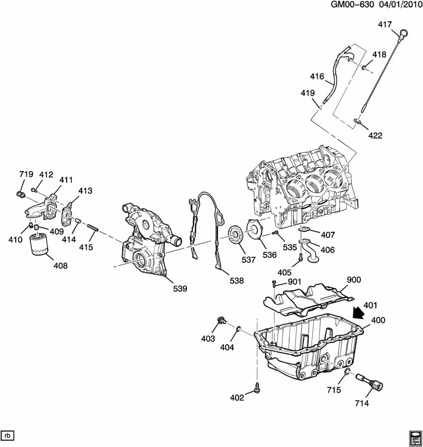 2001 Toyota Tundra Front Suspension Diagram as well Pontiac G8 Fuse Box Diagram likewise 1965 Ford Falcon Wiring Diagram Download Wirning Diagrams Amusing 1960 also 3 Wire Trailer Wiring Diagram as well 1988 Jeep Anche Fuse Box Diagram. on wiring diagram fiero radio