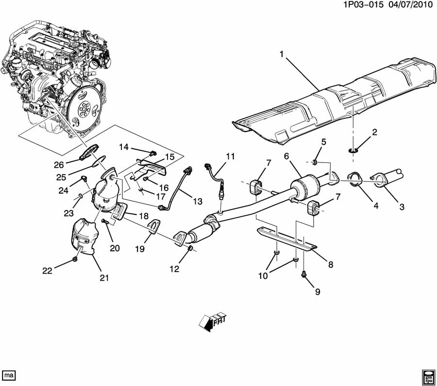 1967 plymouth barracuda parts  plymouth  wiring diagram images