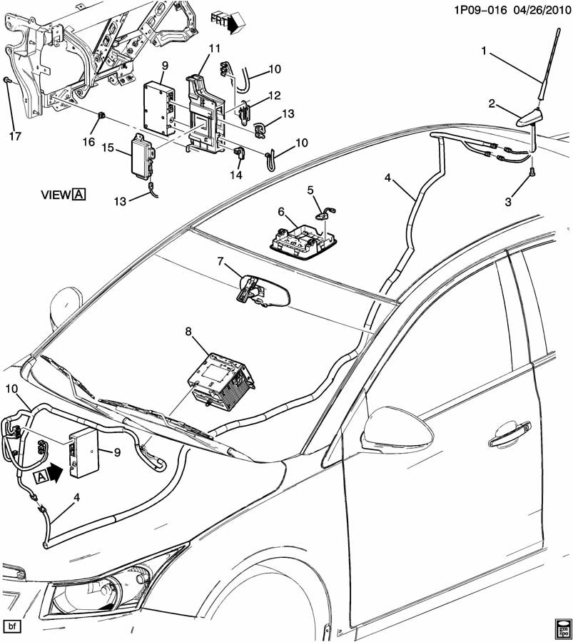 2009 pontiac vibe wiring diagram 2009 discover your wiring 06 pontiac vibe fuse box
