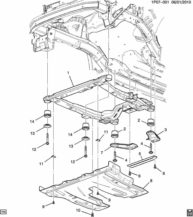 chevy cruze cooling system diagram  chevy  free engine