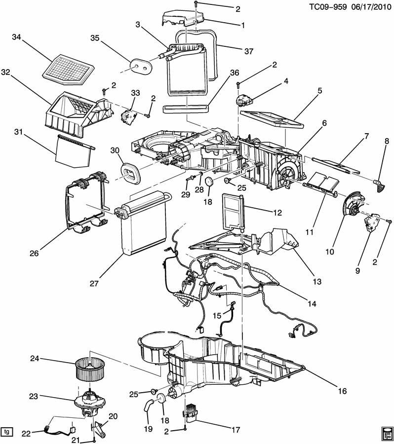 mack blower motor diagram  u2022 wiring and engine diagram