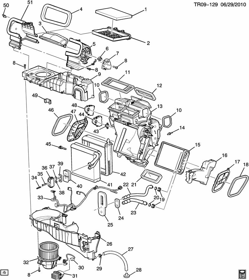 1970 ford bronco wiring diagram 1970 discover your wiring 1977 chevy corvette air conditioning diagram