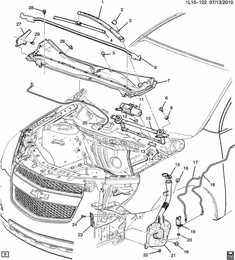 gmc acadia transmission diagram  gmc  free engine image