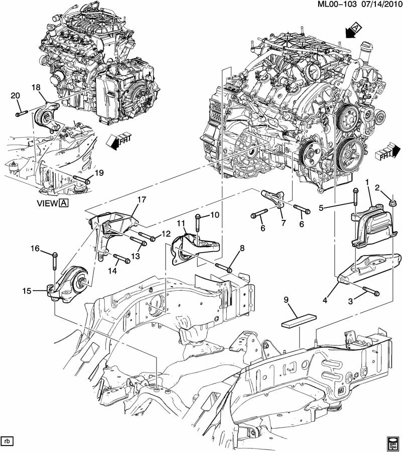 gmc terrain 2011 engine fuse diagram  gmc  auto fuse box diagram