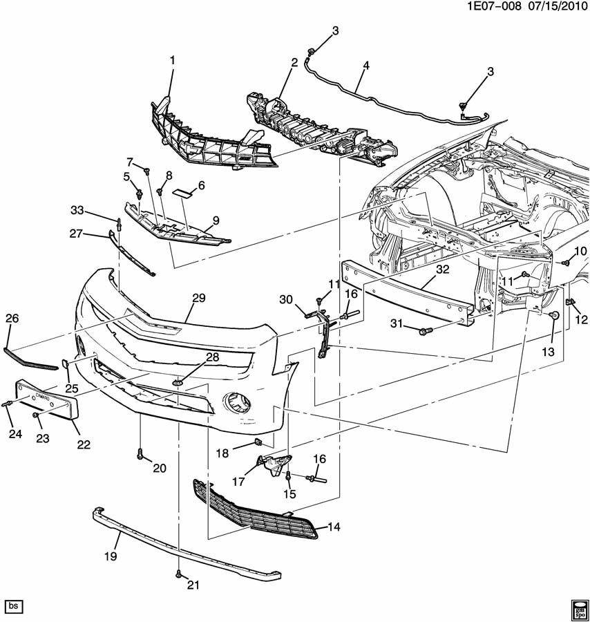 gm automatic transmission diagrams html
