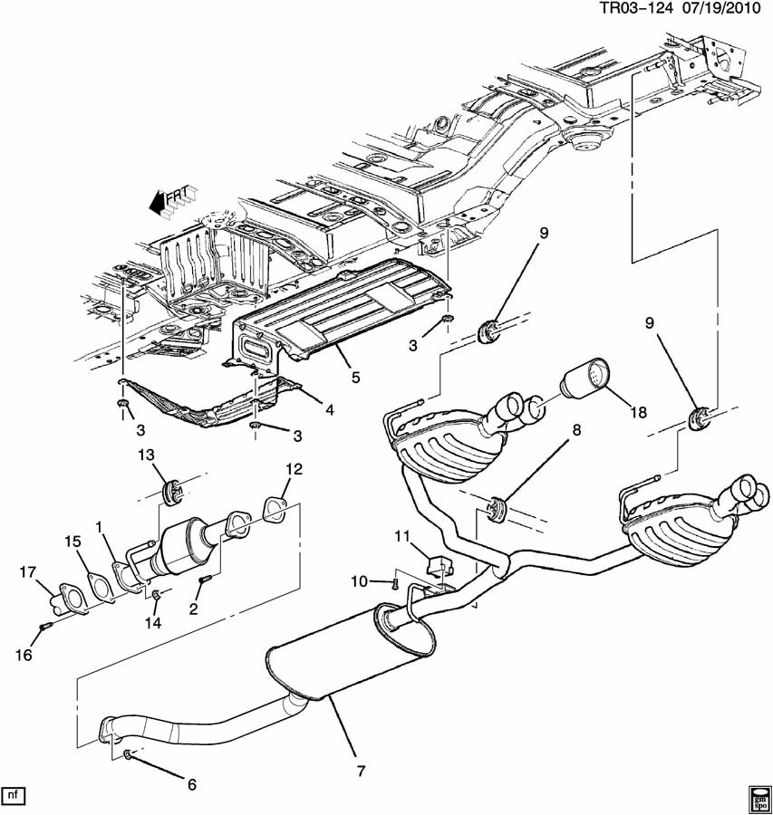 fuse box diagram 2011 gmc terrain sle 1  gmc  auto fuse box diagram