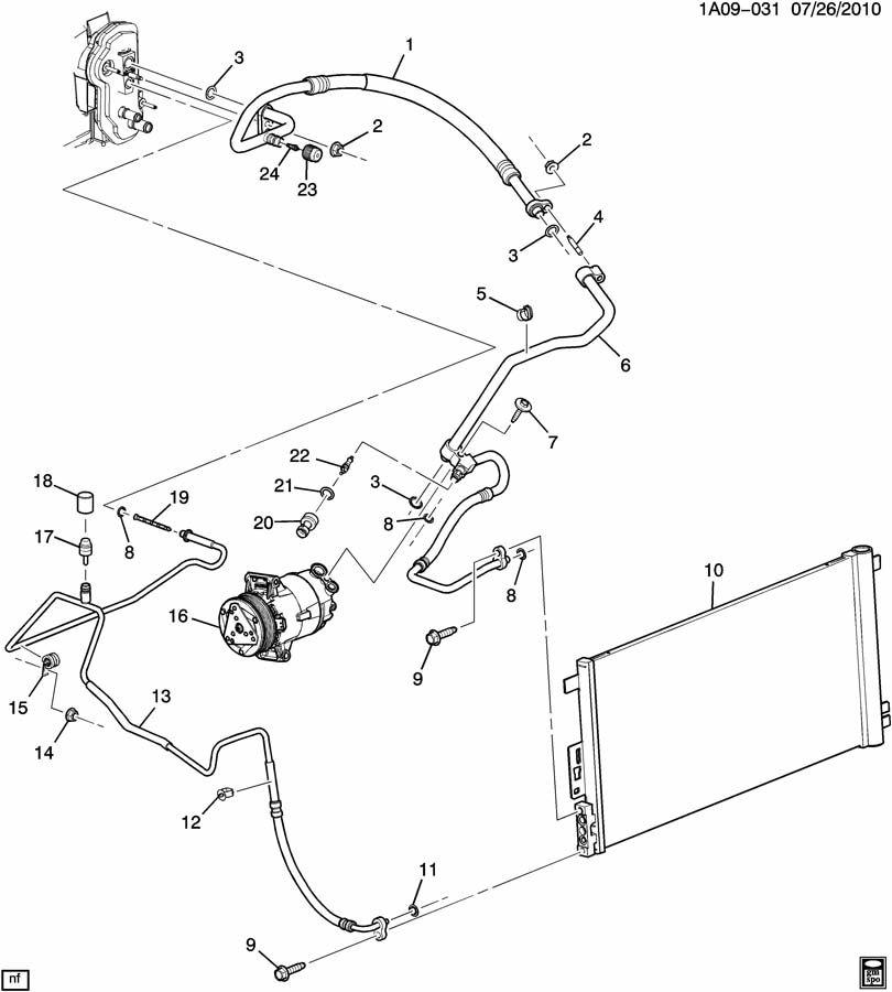 08 impala radio wiring diagram 2008 impala wiring diagram