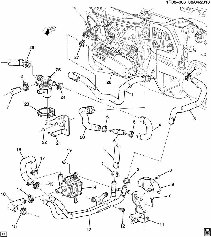 1967 plymouth barracuda parts