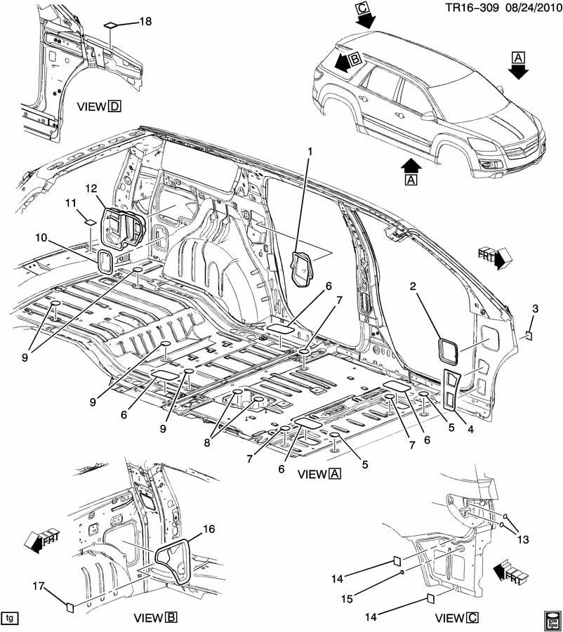 oldsmobile parts auto online catalog