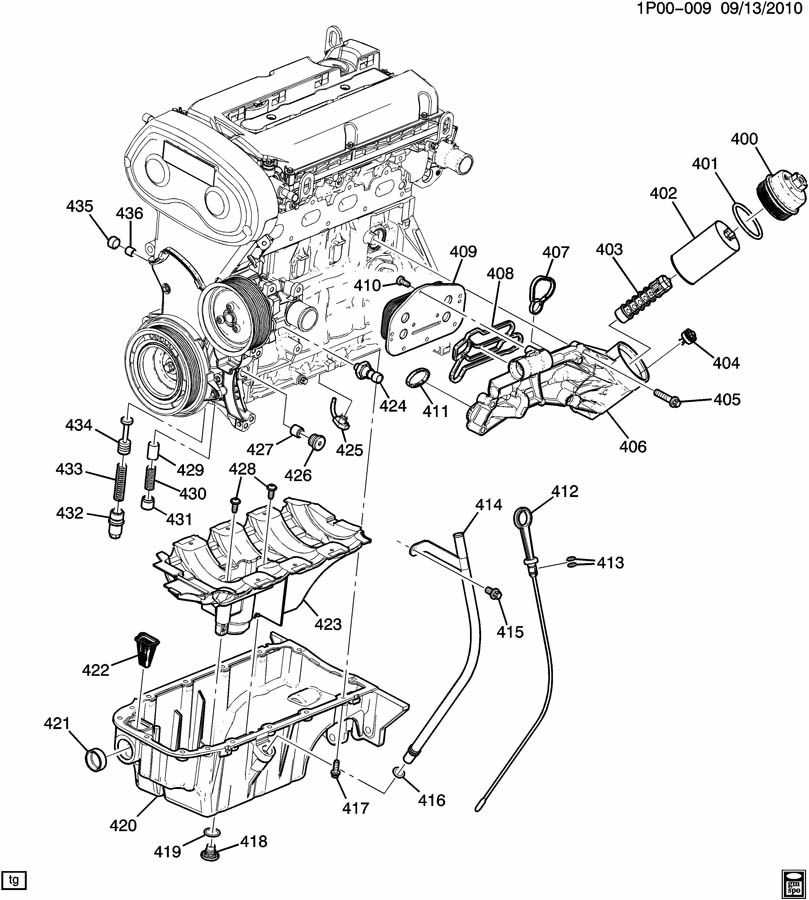 2012 chevrolet cruze engine diagram 2012 dodge journey engine diagram wiring diagram