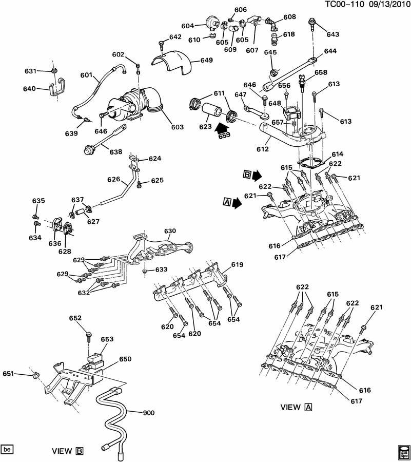 Gm 6 5 Diesel Engine Diagram Data Wiring Diagram Good Pipe Good Pipe Vivarelliauto It