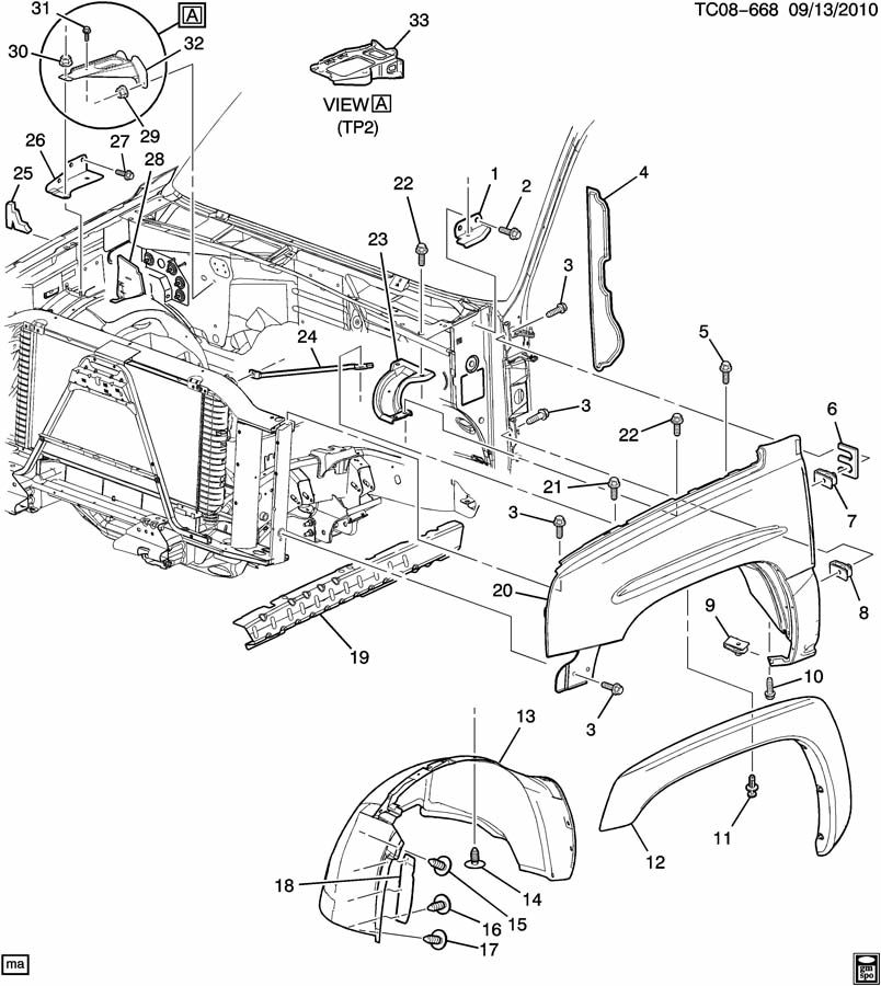 70 plymouth duster wiring diagrams