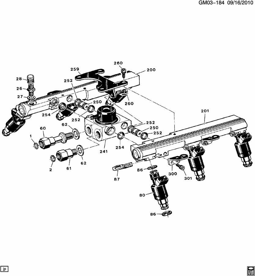 Showassembly furthermore 3800 V6 Belt Diagram besides Showassembly as well Showassembly also ShowAssembly. on 2 3l ho gm engine
