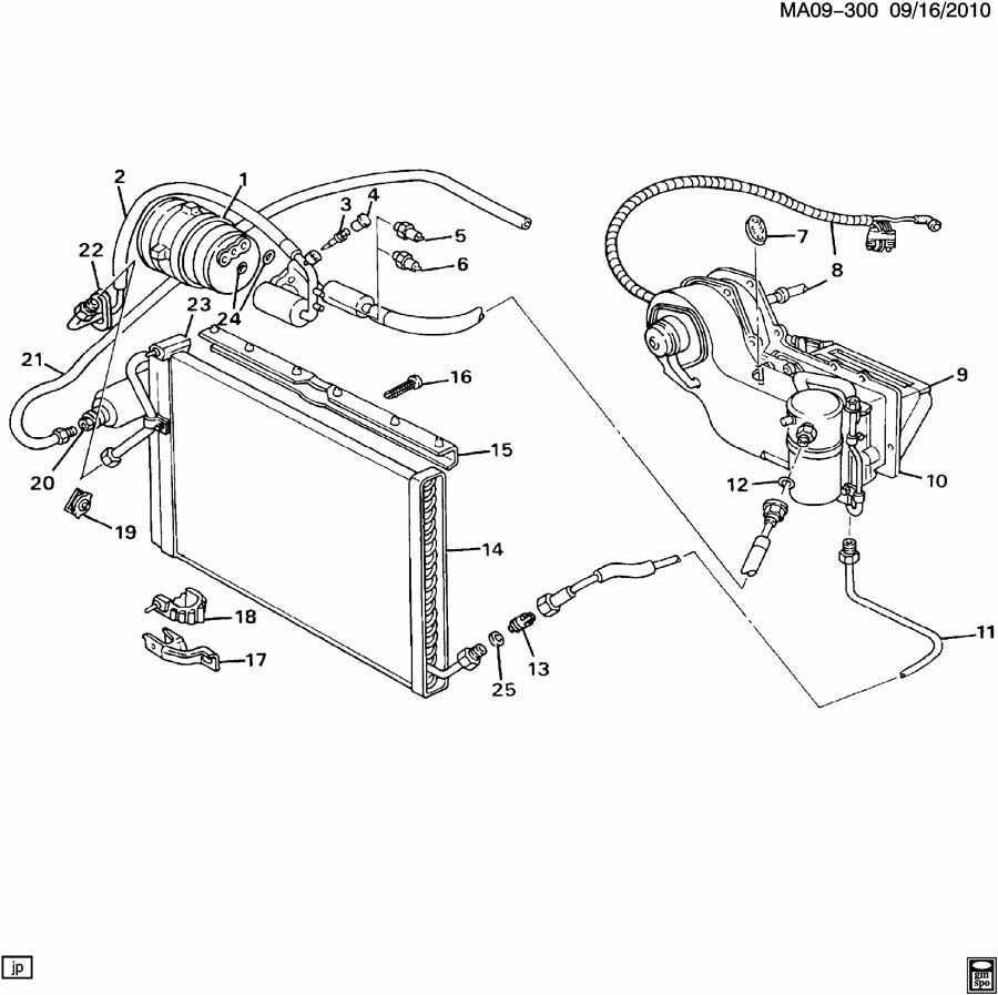 14103318  c  electric temperature and motor control