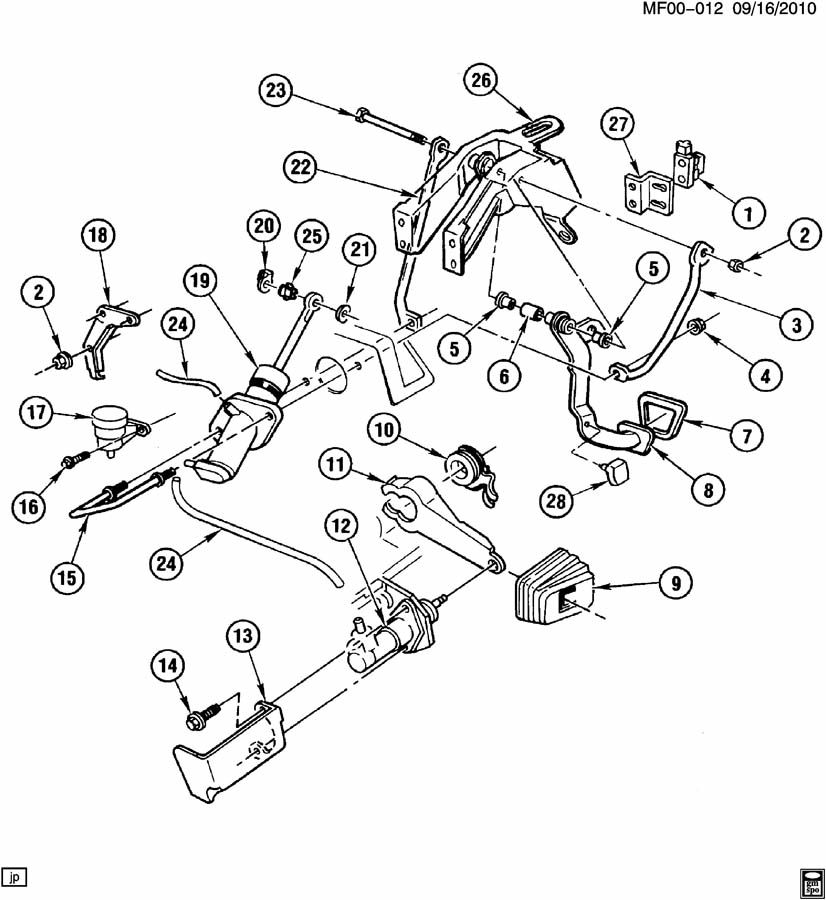 ShowAssembly also ShowAssembly also 3 8 Fuel Rail Diagram as well ShowAssembly further Parts Of A Refrigeration System. on gm l03 engine