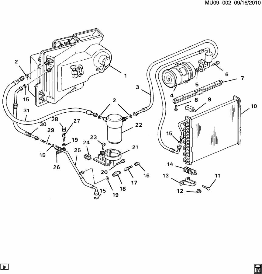 91 lumina wiring diagram 91 s10 wiring diagram wiring