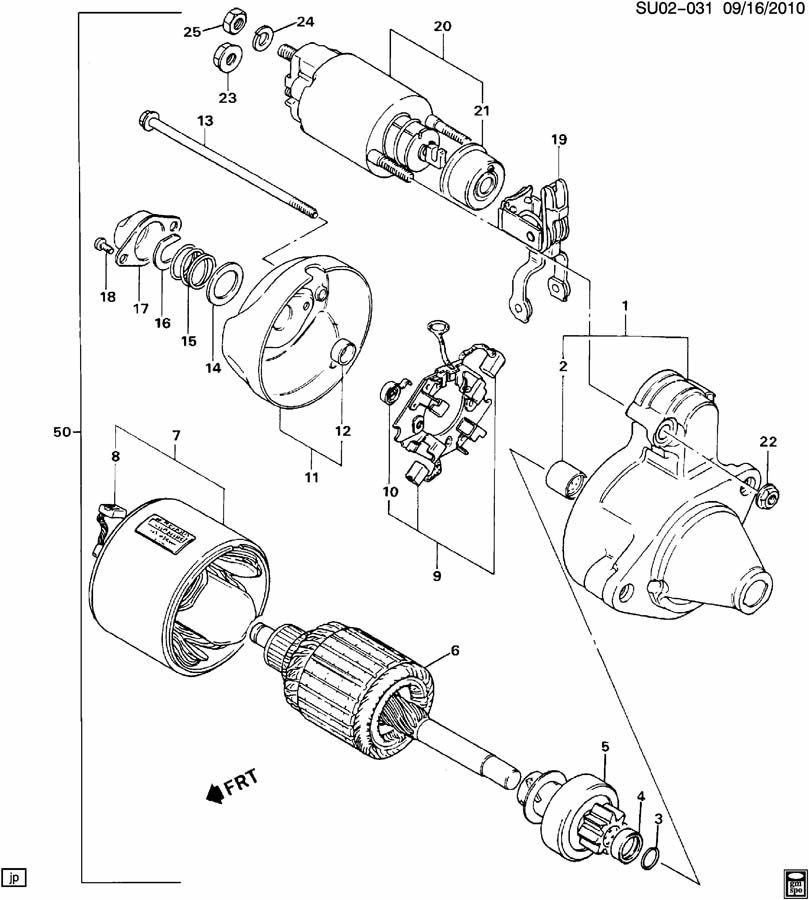 92 Chrysler Concorde Wiring Diagram Lebaron Diagrams At Hrqsolutionsco: Chrysler Lhs Wiring Diagram At Hrqsolutions.co