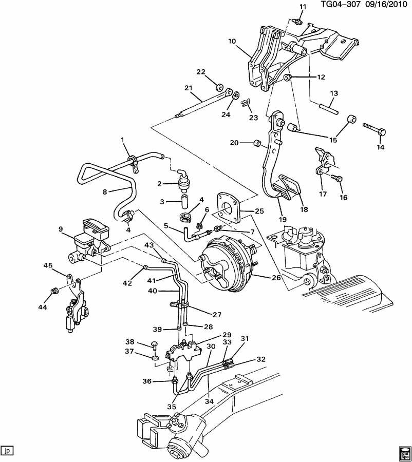 15674123  monitoring valve  combomonitoring  combmtd