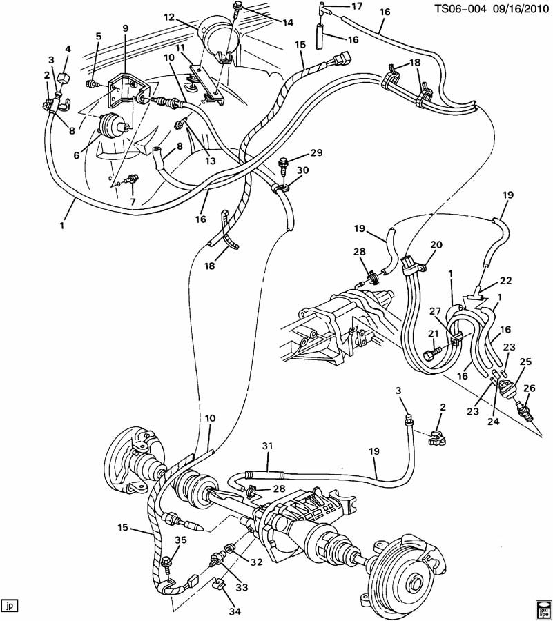 Wiring Diagram Gm 5 Prong Axle Actuator additionally Index additionally Vsb 01 b moreover Trailer also 7623 Truck Wont Run. on wiring diagram for 5 pin trailer plug