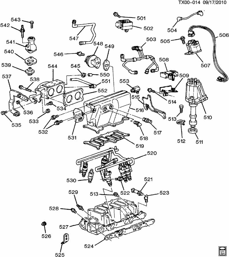 gmc w3500 wiring diagram gmc c5500 wiring
