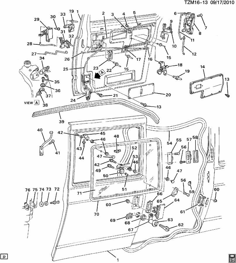 toyota t100 headlight wiring diagram ford ranger headlight wiring diagram wiring diagram