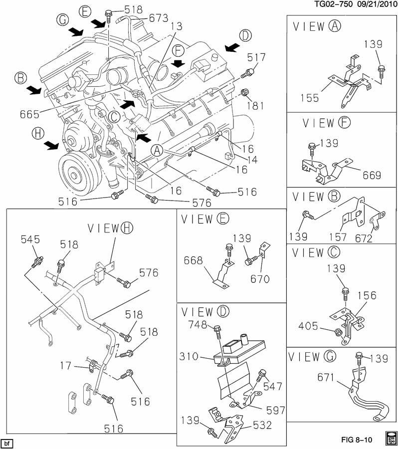 perkins diesel wiring diagram