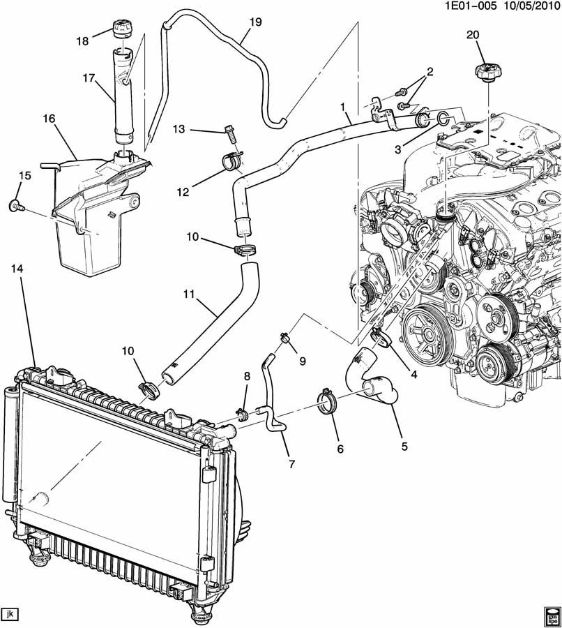 llt 3 6 vvt engine  llt  free engine image for user manual