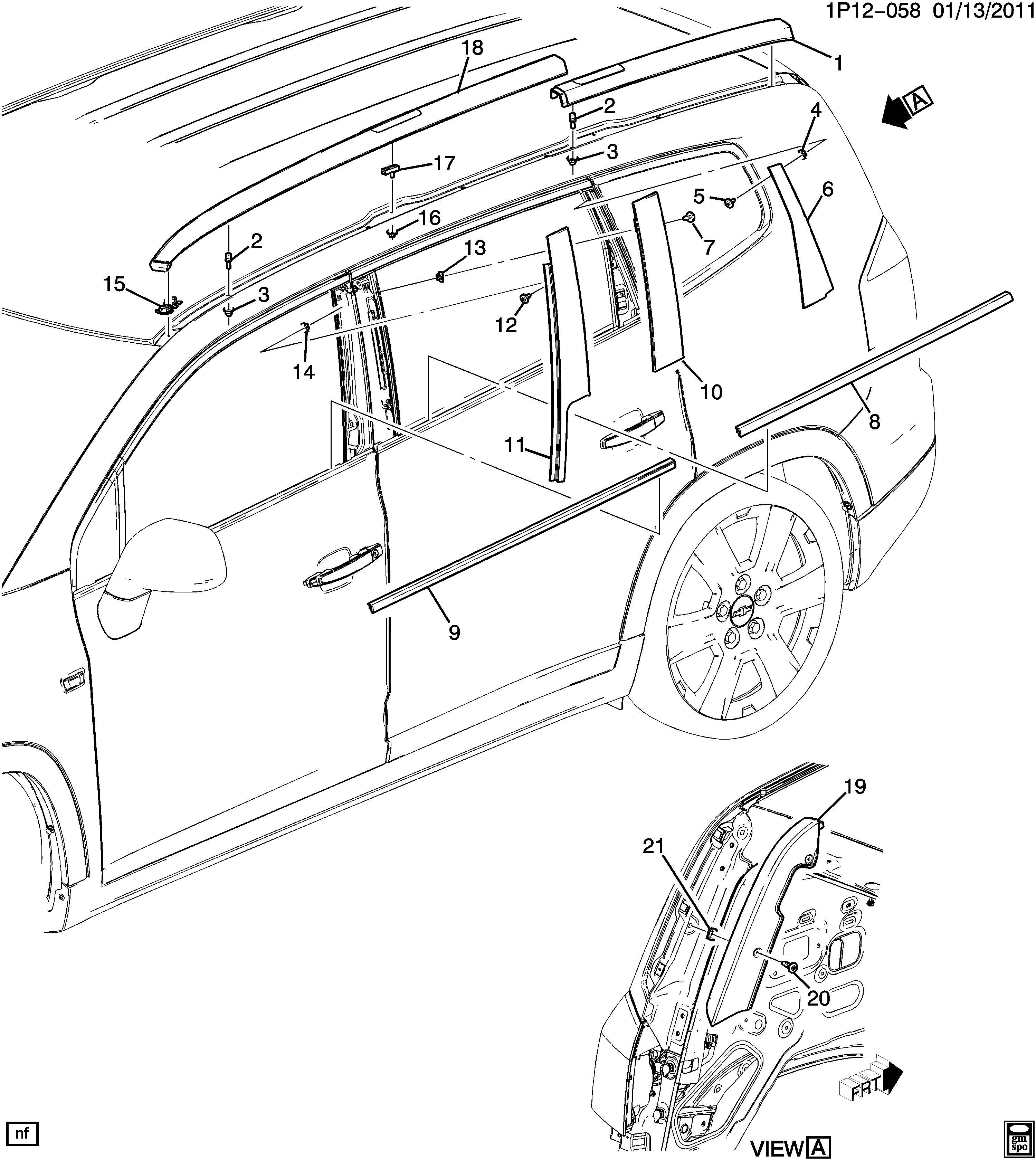 Mazda B2600 Carburetor Wiring Diagram And Engine 1988 1987 B2000 Fuse Diagrams Together With Carb Further 1989 Honda Crx