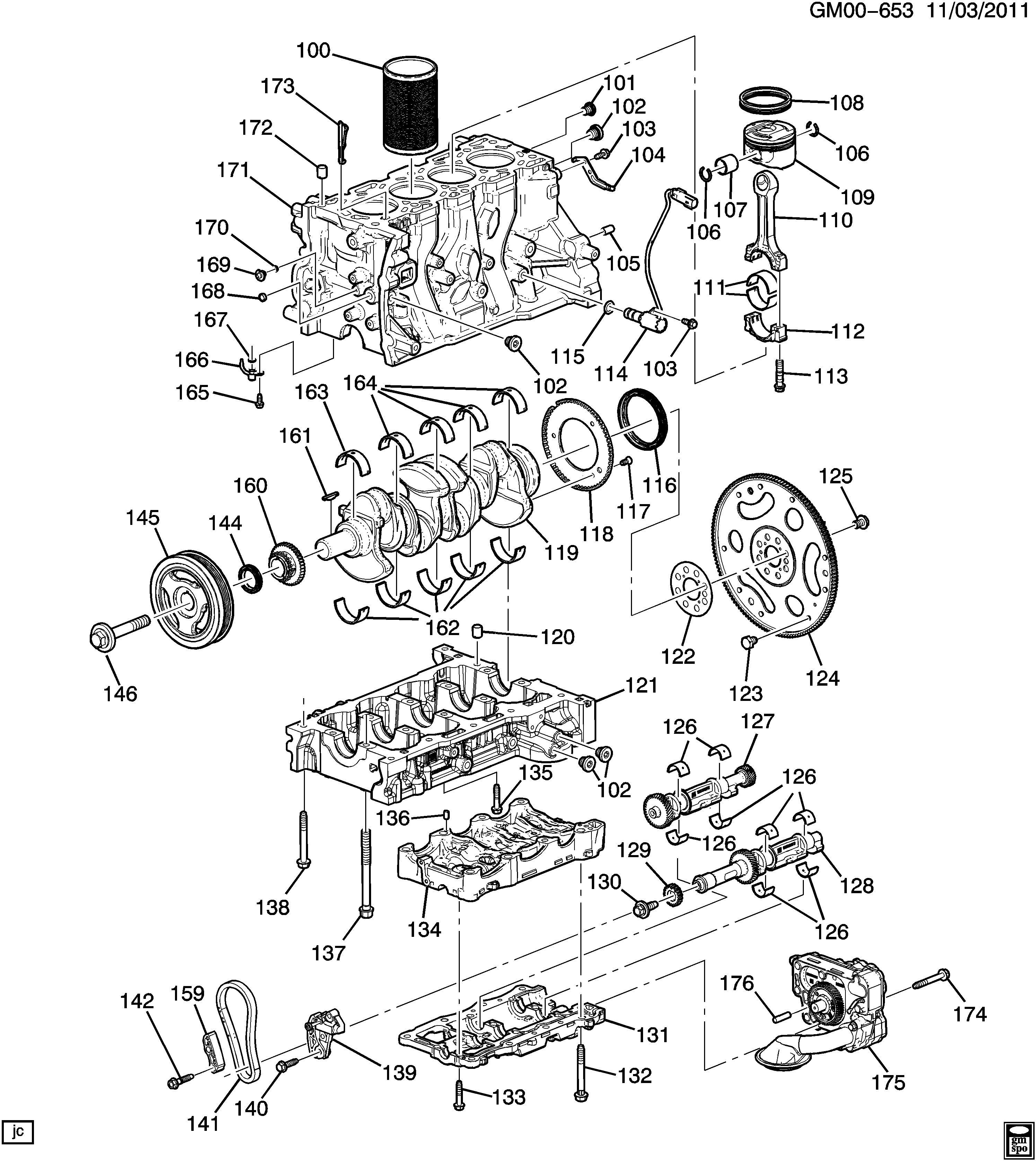174142 I Got Four Codes Need Guidance as well 403183 Vacuum Diagram Clarification as well 506534 furthermore 166659 Sun Roof Help Please likewise Wire Harness 1998 Dodge Neon. on srt 4