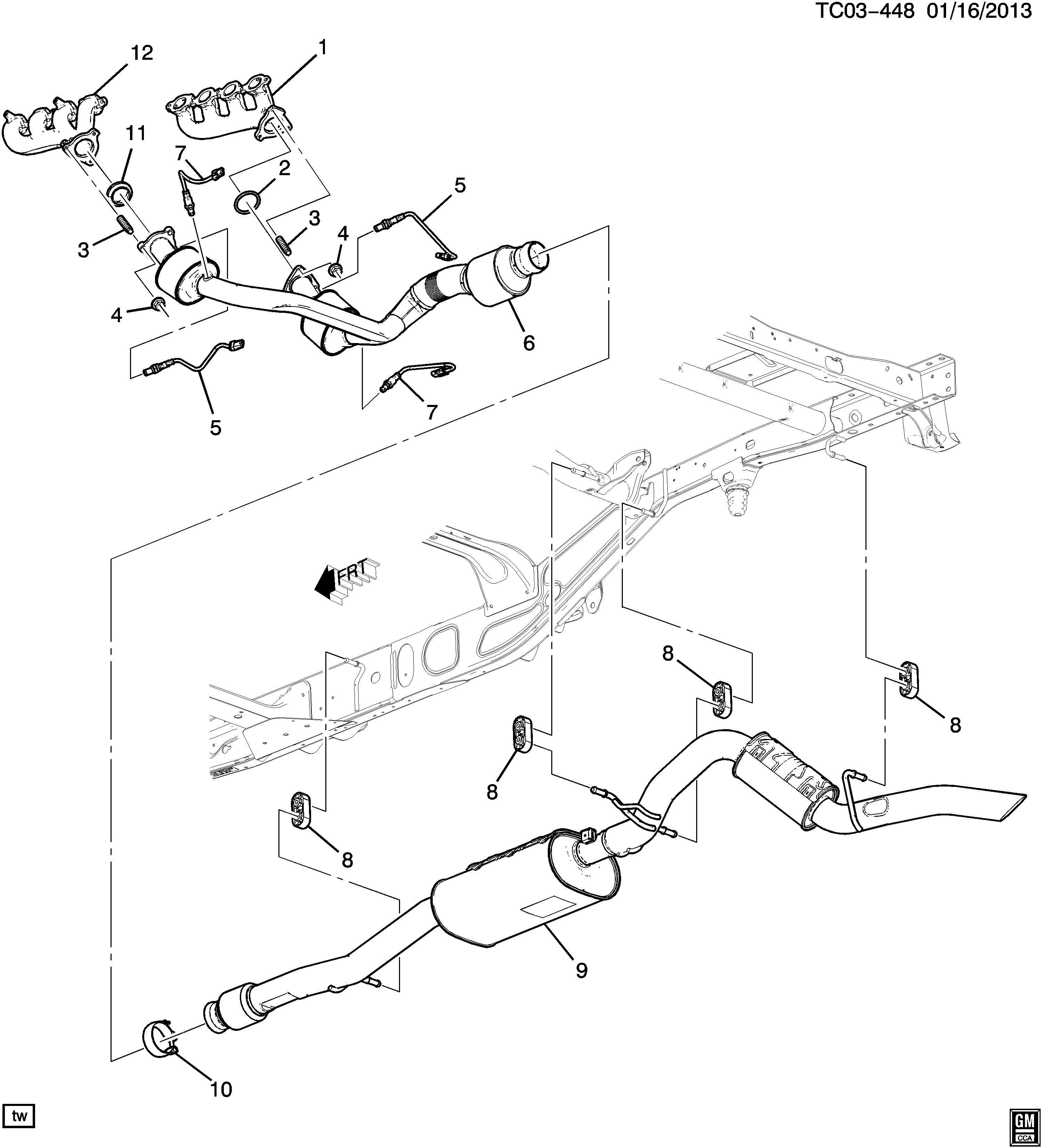 130116TC03-448  Liter Gm Engine Diagram on gm 3800 supercharger diagram, gm 3800 engine diagram, 3.8 motor diagram, 3.8 serpentine belt diagram, gm engine parts diagram, gm 3.8l engine diagram, gm 2.4 timing marks diagram, gm 3.8 belt routing diagram, oldsmobile 3.8 engine diagram, chrysler 3.8 engine diagram, 3.8 buick engine diagram, 2003 impala exhaust system diagram, 3 liter mercruiser engine diagram, 2004 chevy impala coolant diagram, gm parts search diagram, 3.8 liter gm engine gasket set, chevy impala 3.8 belt diagram, 2003 impala 3.8 engine diagram, 4.3 liter engine diagram, buick v6 oil pump diagram,