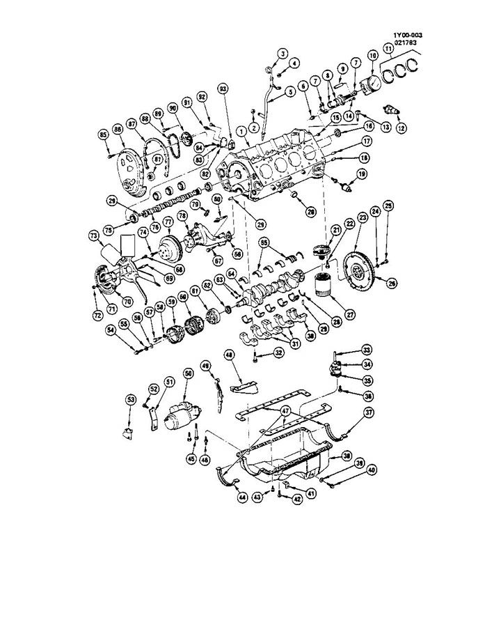 F150 Cam Phaser Replacement as well Ford 4 6 Engine Timing Gear Cover also 3 5 Impala Engine Diagram further Ford F 150 2004 Ford F150 Cam Timing Po22 moreover Ford Triton 5 4l Engine Vacuum Lines Diagram. on ford 5 4 triton vct solenoid