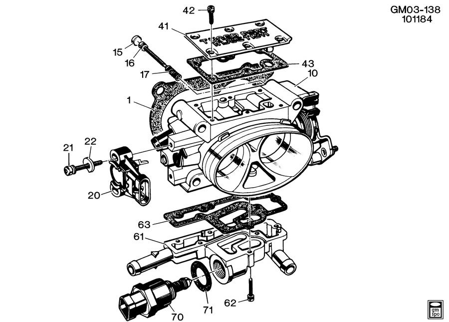 ShowAssembly in addition Showassembly furthermore Chevy Aveo Thermostat Location likewise  likewise Dodge Charger Coloring Page Of Car. on geo car